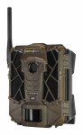 CAMERA DE CHASSE SPYPOINT LINK -EVO