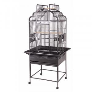 Cage oiseaux/petits perroquets SISTINA