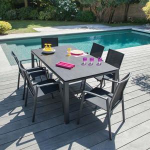 Table Stonéo